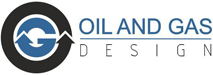OIL AND GAS DESIGN